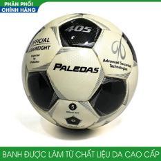 Quả bóng đá Hải Phòng PELADA size 5 (7 Sao)