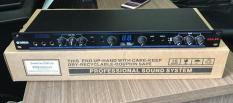 Vang cơ YAMAHA DSP 99 hàng chuẩn loại 1, chống hú rít cực chất