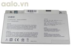 Pin Laptop Sony Vaio SVT14126CVS, SVT14126CVB, SVT14126CV, VGP-BPS33 – Battery Sony