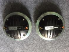 Treble BQ V850 (Cặp)