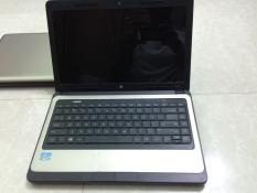 Hp 430 Core I5_2430, ram 4G, HDD 500G