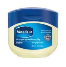 Sáp dưỡng ẩm Vaseline 100% Pure Petroleum jelly Original 368g