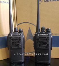 Máy bộ đàm Motorola GP3288+Tặng Tai nghe chuyên dụng