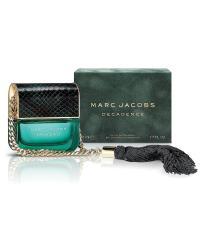 Nước hoa Marc Jacobs Decadence 100ml (EDP)