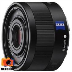 Ống kính Sony Carl Zeiss FE 35mm F2.8 – SEL35F28 – Hàng nhập khẩu