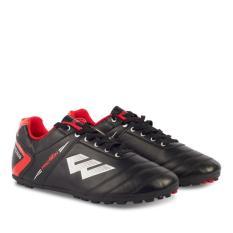 Giày bóng đá Prowin S50 (FM501) – Hãng phân phối chính thức
