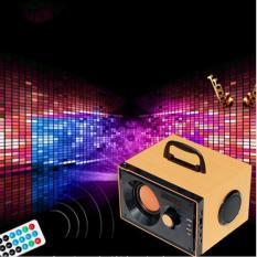 Bộ Loa Di ĐộngLoa Bluetooth Giá Bao Nhiêu Loa Bluetooth K200S ,Hệ Thống Loa Kép Nghe Nhạc Bolero Trầm Ấm Ngọt Ngào, Dung Lượng Pin Lớn Thời Gian Chơi Lâu 6-8 Tiếng Liên Tục. – Sale Sốc Cuối Năm, Bảo Hành Lâu Dài.