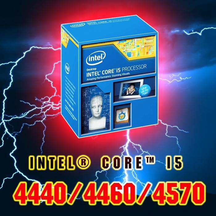 Mua Máy Tính Siêu Game I5 4460 H81 Card GTX-1050 RAM 8GB