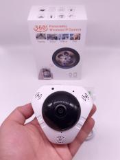 Camera IP VR Yoosee Siêu Nhỏ 360 Độ ,BH 12T