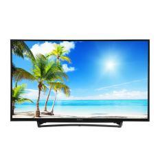 TV Led Sony 40inch Full HD – Model 40R350E (Đen)
