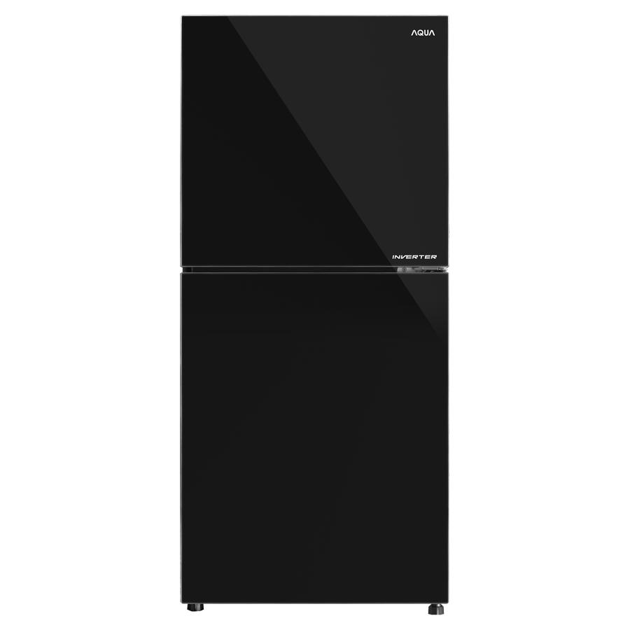 Tủ lạnh Aqua AQR-IG296DN(GB)