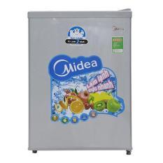 Tủ lạnh Midea HS-122SN – 98 Lít Cực Rẻ Tại Mediamart