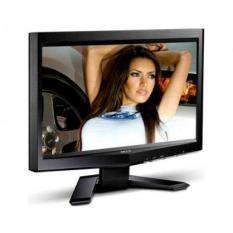 màn hình lcd 15.6 các loại phục vụ check camera quầy thu ngân xem phim giải trí bảo hành 12 tháng