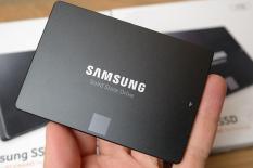 Ổ cứng SSD Samsung 860 Evo – 250GB