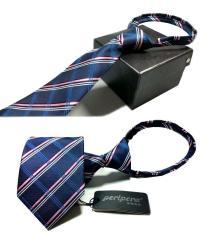 Cà vạt nam – cà vạt nam thắt sẵn – cavat nam công sở