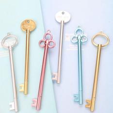 Bộ 6 cây Bút nước hình chìa khóa