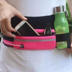 Túi đựng đồ tập thể dục