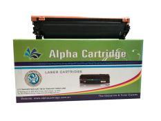 Hộp mực 17A Có Chip M102a 102w M130 hộp mực máy in HP LaserJet Pro M102a,M102w,M130a,M130nw,M130Fn,M130fw
