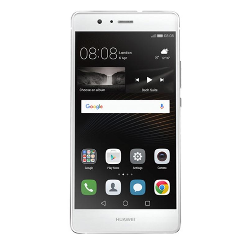 Điện Thoại Huawei P9- Hàng nhập khẩu