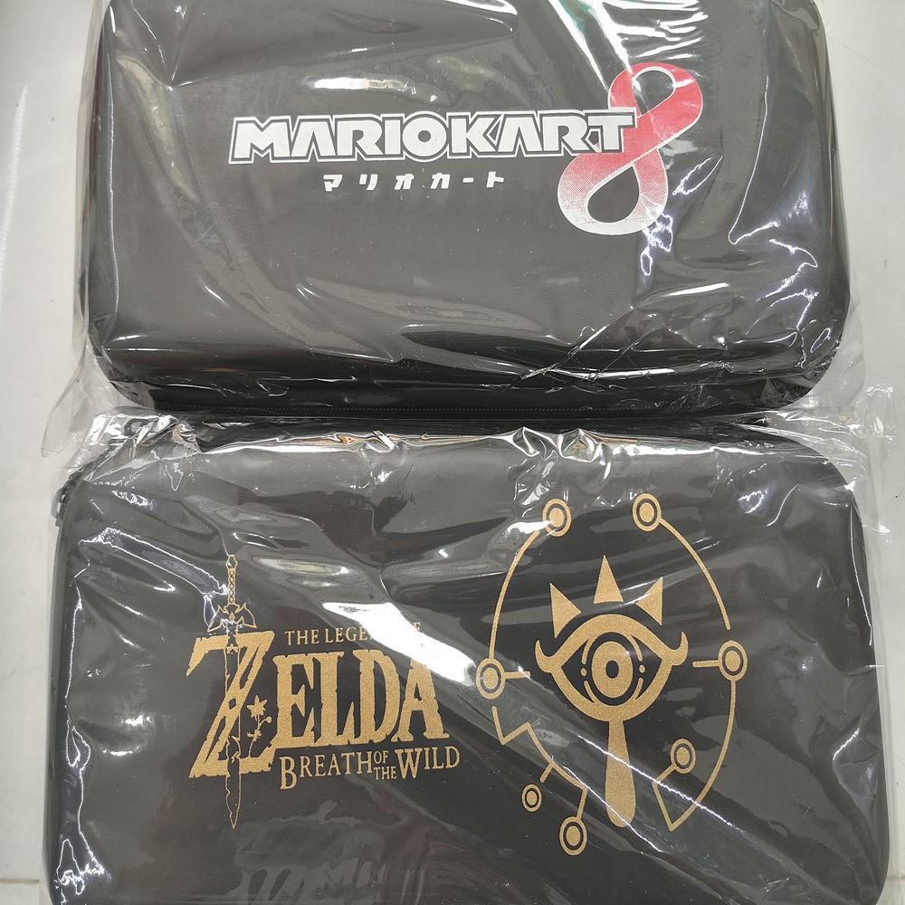 Túi Bảo Vệ Máy Nintendo Switch
