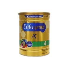 Enfagrow A+ 4 900gr