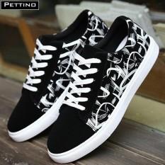 Giày nam sneaker 2019 – Pettino gv07