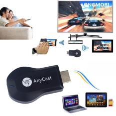 HDMI Không Dây AnyCast – Đa chuẩn IOS/Android