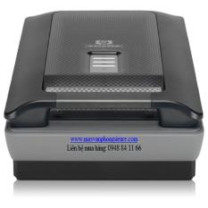 Máy quét tài liệu HP ScanJet G4050