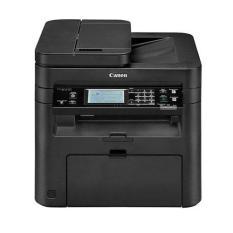 Máy in Đa chức năng Canon MF249DW (Print wifi/ Copy/ Scan/ Fax)
