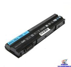 Pin cho laptop Dell Inspiron 15R-5520 15R-7520 17R-5720 17R-7720 15R-5520 14R (5420) , 14R (7420) ,15R (5520) 5200mah 6Cell E5420 E5430 E5520 E5530 E6520 E6420Vostro 3460 3560