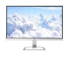 Màn hình máy tính HP 23es 23INCH_IPS_Đen