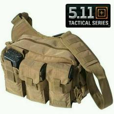 Túi đeo 511 Tactical Bail Out Bag