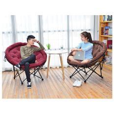ghế thư giãn – ghế thư giãn