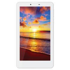 Giá KM Máy tính bảng Mobell Tab7s 7inch 8Gb ( Gold)- Hàng nhập khẩu + Tặng kèm bao da Full box