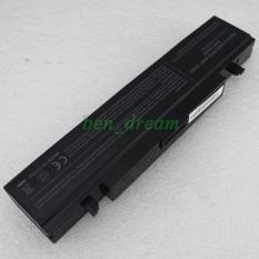 Pin Laptop Samsung R428 R429 R430 R439 R440 R466 R467 R468 R469 R470 R478 R480 R505 R507 R517 R519 R522 R523 R528 R530 R538 R580 R560 R718 R720 R730 R780 E251 E152 E252 E372 300E 300V Q230 Q322 Q428 X60 X360