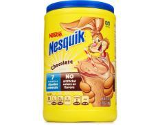 Sữa Nestle Nesquik Chocolate 1.19kg- Nestle Nhập Từ Mỹ
