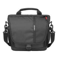 Túi máy ảnh Benro Swift 30 ( Hàng Cty )
