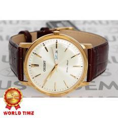 Đồng hồ Nam Chính Hãng Orient Bambino FUG1R001W6