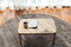 BÀN SOFA/BÀN TRÀ C TABLE (XS)