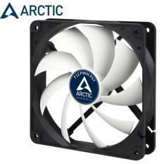Giá Tốt Fan Case Arctic F12 PWM PST – Quay êm, sức gió lớn, giảm nhiệt mạnh mẽ Tại ThermalVN