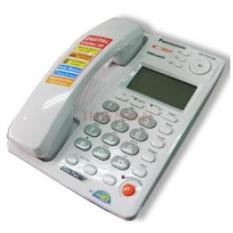 Mua KX-T37 – Điện thoại bàn Panasonic ở đâu tốt?