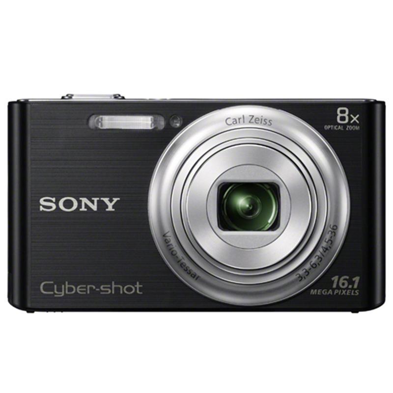 Giá Máy ảnh Sony DSC – W730 /SC E32 Tại CÔNG TY CỔ PHẦN ĐẦU TƯ KIM QUY