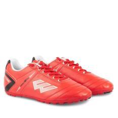 Giày đá bóng sân cỏ nhân tạo prowin – s50 ĐỒ TẬP TỐT – FULL size