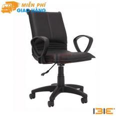 Ghế xoay IB039 màu đen