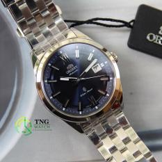 Đồng hồ cơ Orient SER2G002D0