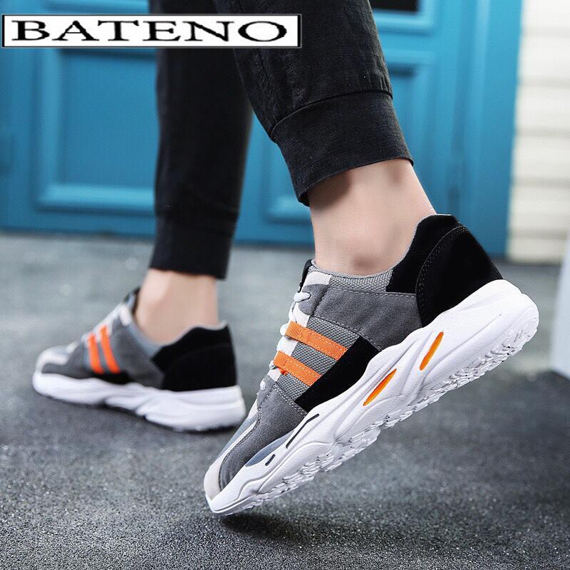 Giày Thể Thao Phong Cách F5