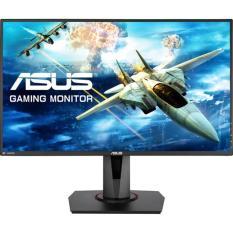 Monitor Asus 27 VG278Q LED