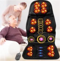 Ghế Massage toàn thân, giúp giảm căng thẳng mệt mỏi – Uy tín Chất lượng Đẳng cấp Sang trọng Khuyến Mãi Khủng BIG SALE 50%