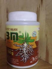 2 lọ Kích thích ra rể N3M dùng cho Phong Lan ,Bón Sai , Hoa kiểng