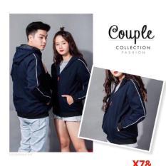 áo khoác dù nam nữ cặp đôi ( chi thanh toán khi ban hai long) MW430